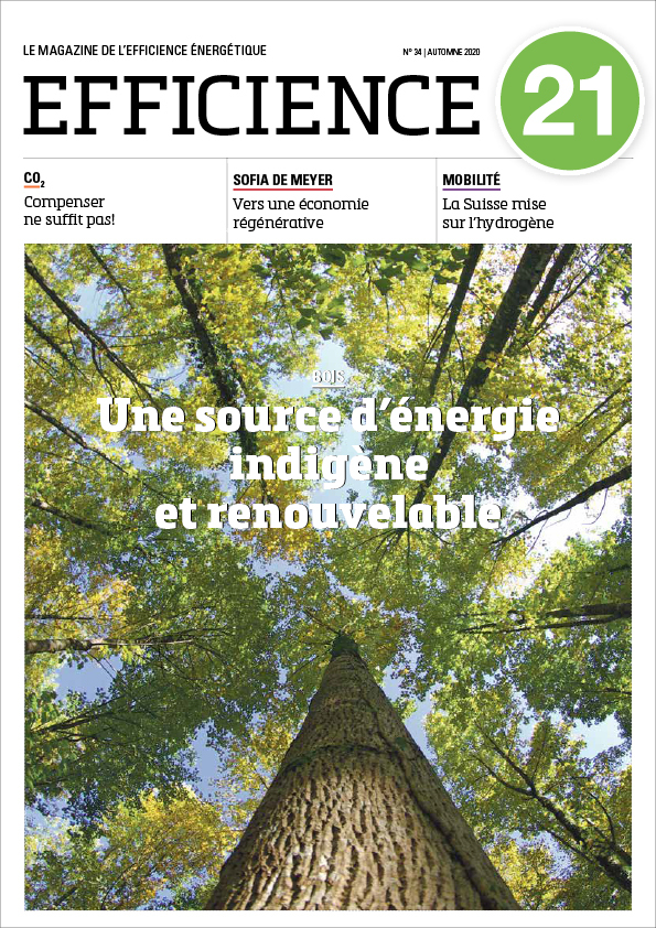 cover_34