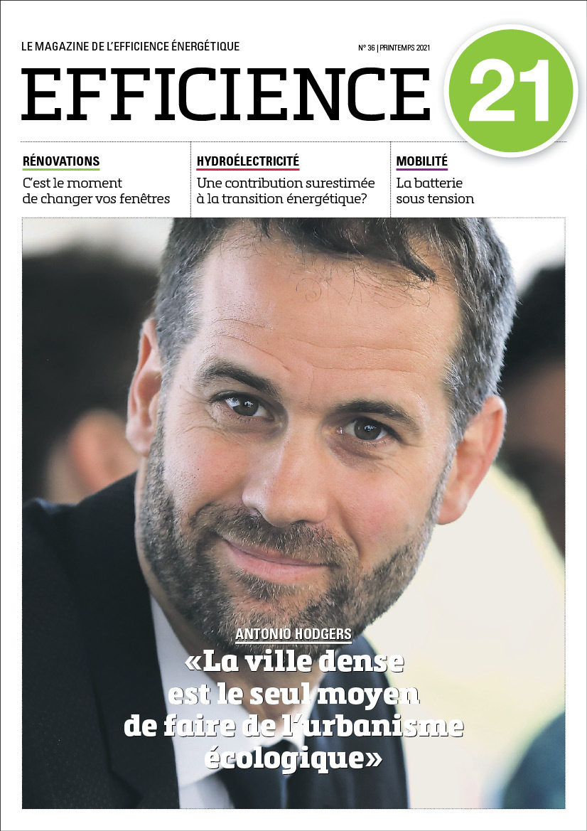 cover_3621