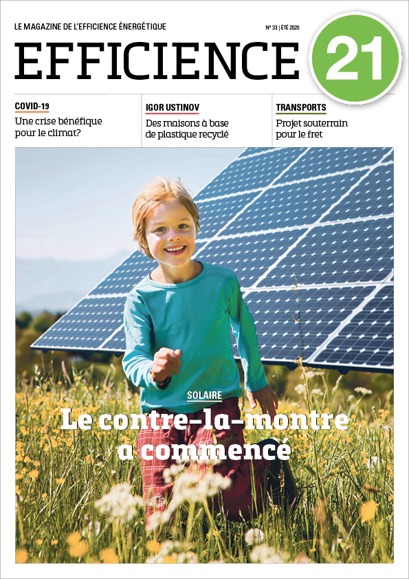 cover_33